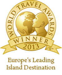 europes-leading-island-destination-2013-winner-shield