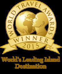 worlds-leading-island-destination-2015-winner-shield
