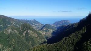 Madeira islandgbw