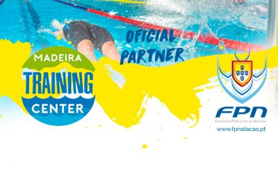 Madeira Training Center and FPN – Oficial Partners