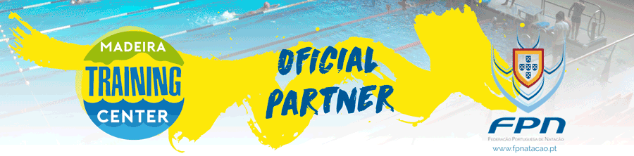 Madeira Training Center and FPN - Oficial Partners